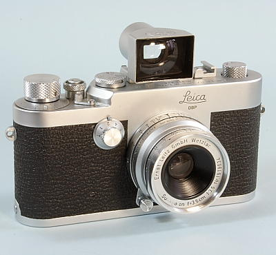 Image of Leica Ig