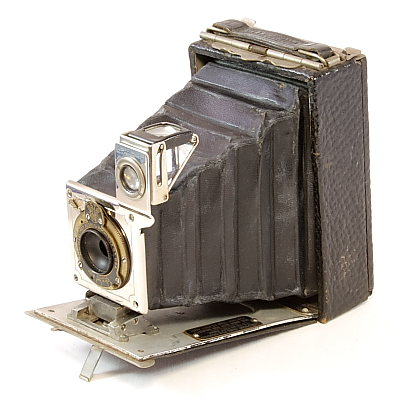 Image of Kodak Premoette Jr. No. 1