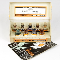Image of Johnson Photo-Tints