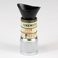 Image of Cinemeter