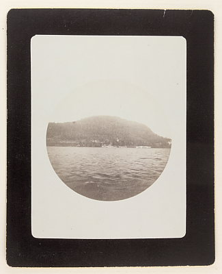 Image of Photograph taken with a No. 1 or Original Kodak