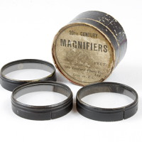 Image of Magnifiers