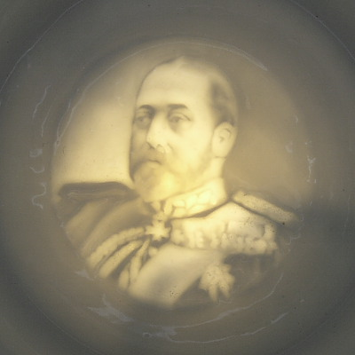 Image of Lithophane