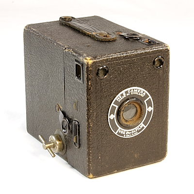 Image of No. 2 Camera