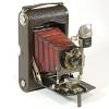 No. 3 Folding Pocket Kodak