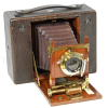 No. 4 Cartridge Kodak