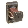 No. 1A Folding Pocket Kodak